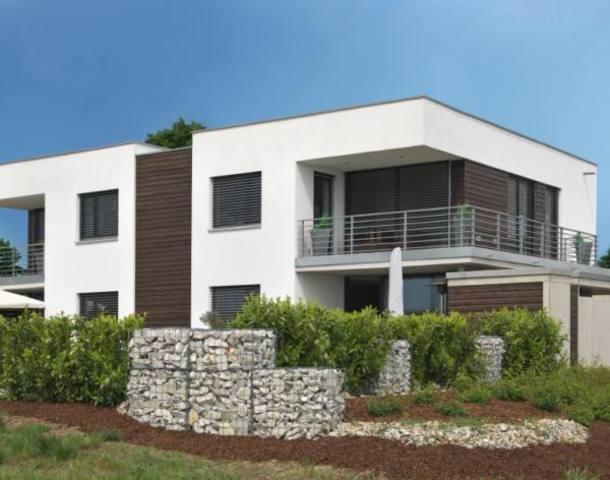 Casas prefabricadas valencia anunsis - Casas modulares prefabricadas ...