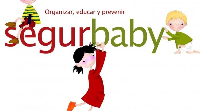 Productos de seguridad infantil y asesoramiento