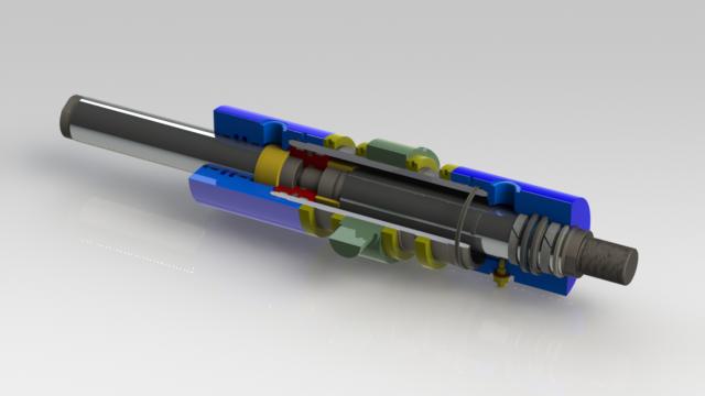 cilindro hidraulico doble vastago 640x360
