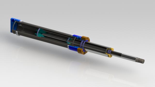 cilindro hidraulico telescopico 640x360