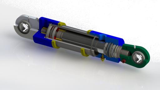 cilindro_hidraulico_doble_efecto_crd0800560200no-aa_512x288