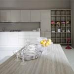 mobiliario de cocina-aran13