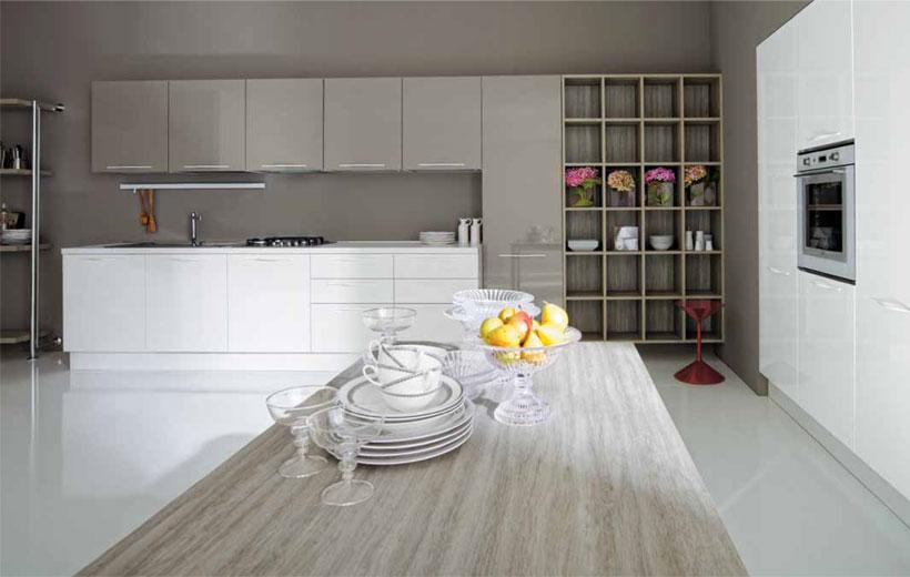 Mobiliario de cocina anunsis for Mobiliario cocina