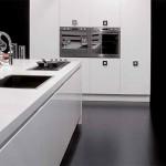mobiliario de cocina-aran19
