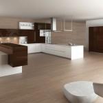 mobiliario de cocina-carfa3