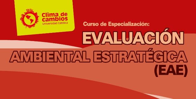 Instrumentos de                          Gestión Ambiental, aspectos legales