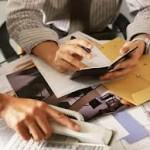 presupuestos de seguros 1